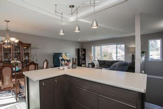 Photo 11: 5154 Kaitlyns Way in : Na Pleasant Valley House for sale (Nanaimo)  : MLS®# 870270