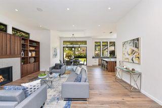 Photo 42: 2373 Zela St in Oak Bay: OB South Oak Bay House for sale : MLS®# 844110