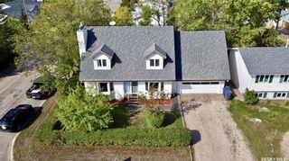 Photo 4: 310 Loeppky Avenue in Dalmeny: Residential for sale : MLS®# SK869860