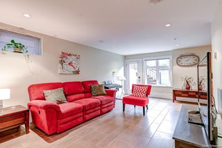 Photo 23: 4312 W 11TH Avenue in Vancouver: Point Grey House for sale (Vancouver West)  : MLS®# R2623905