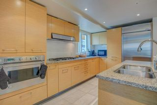 Photo 7: 402 6018 IONA DRIVE in Vancouver: University VW Condo for sale (Vancouver West)  : MLS®# R2587437