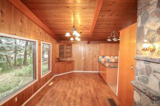 Photo 7: 53175 RGE RD 221: Rural Strathcona County House for sale : MLS®# E4261063
