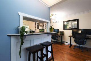 Photo 6: 311 2520 Wark St in : Vi Hillside Condo for sale (Victoria)  : MLS®# 865903