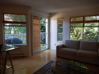 Photo 20: 1453 WALNUT Street in Vancouver: Kitsilano Townhouse for sale (Vancouver West)  : MLS®# R2197205