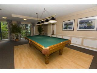 """Photo 7: 1003 939 HOMER Street in Vancouver: Downtown VW Condo for sale in """"PINNACLE"""" (Vancouver West)  : MLS®# V819841"""