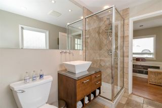 Photo 12: 933 MELBOURNE Avenue in North Vancouver: Edgemont House for sale : MLS®# R2303309