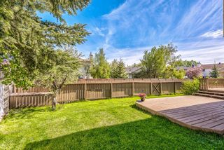 Photo 42: 416 McKerrell Place SE in Calgary: McKenzie Lake Detached for sale : MLS®# A1112888
