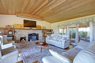 Photo 12: 336154 Leisure Lake Drive W: Rural Foothills County Detached for sale : MLS®# A1062696