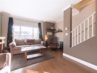 "Photo 7: 174 18701 66 Avenue in Surrey: Cloverdale BC Townhouse for sale in ""Encore"" (Cloverdale)  : MLS®# R2248074"