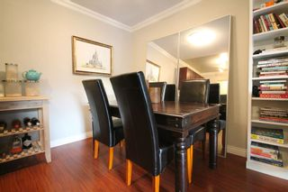 Photo 6: 302 1550 BARCLAY STREET in Vancouver West: West End VW Home for sale ()  : MLS®# R2009809