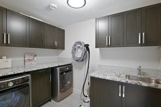 Photo 32: 3806 3 Street NW in Calgary: Highland Park Detached for sale : MLS®# A1047280