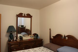 Photo 8: 728 McDougall Street in Pincher Creek: House for sale