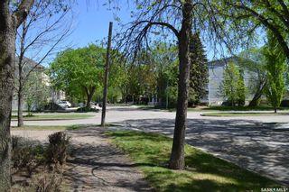 Photo 13: 201 920 9th Street in Saskatoon: Nutana Residential for sale : MLS®# SK809610