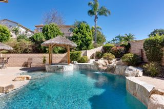 Photo 17: CARLSBAD SOUTH House for sale : 5 bedrooms : 6756 TEA TREE STREET in Carlsbad