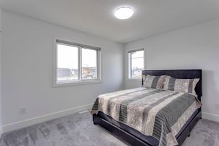 Photo 32: 6059 crawford drive in Edmonton: Zone 55 House for sale : MLS®# E4266143