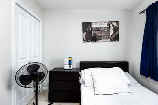 Photo 19: 96 4050 SAVARYN Drive in Edmonton: Zone 53 Townhouse for sale : MLS®# E4256681