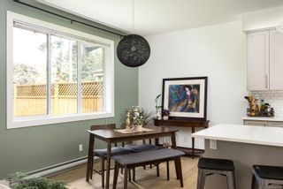Photo 7: 235 Bellamy Link in : La Thetis Heights Half Duplex for sale (Langford)  : MLS®# 874032