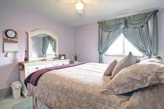 Photo 21: 8014 15A Avenue in Edmonton: Zone 29 House for sale : MLS®# E4265979