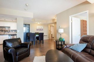 Photo 12: Downtown West End-1805 683 10 Street SW-Calgary-
