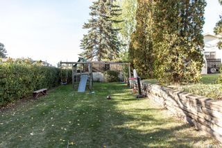Photo 4: 143 J.J. Thiessen Crescent in Saskatoon: Silverwood Heights Residential for sale : MLS®# SK871259