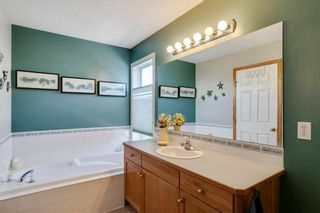 Photo 12: 164 Coventry Circle NE in Calgary: Coventry Hills Detached for sale : MLS®# A1102725