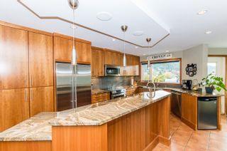 Photo 4: 5000 Northeast 11 Street in Salmon Arm: Raven House for sale (NE Salmon Arm)  : MLS®# 10131721