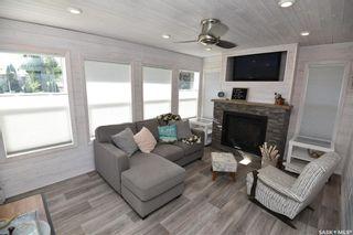 Photo 12: 406 neufeld Avenue in Nipawin: Residential for sale : MLS®# SK850765