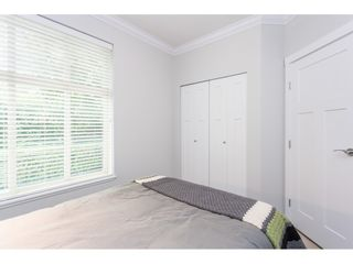 """Photo 24: 106 6655 192 Street in Surrey: Clayton Townhouse for sale in """"ONE 92"""" (Cloverdale)  : MLS®# R2492692"""