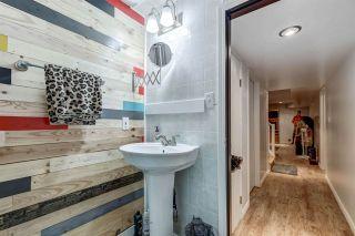 Photo 26: 8915 169 Street in Edmonton: Zone 22 House for sale : MLS®# E4209054