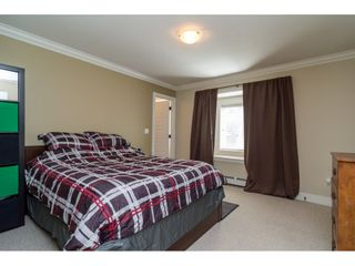 Photo 25: 19418 72A Avenue in Surrey: Clayton House for sale (Cloverdale)  : MLS®# R2106824
