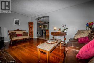 Photo 18: 351 CHEMAUSHGON Road in Bancroft: House for sale : MLS®# 40163434