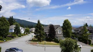 """Photo 16: 1718 HAMPTON Drive in Coquitlam: Westwood Plateau House for sale in """"HAMPTON ON THE GREEN"""" : MLS®# R2213904"""