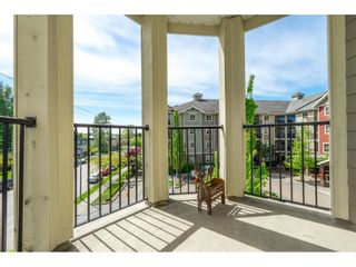 """Photo 14: 310 22323 48 Avenue in Langley: Murrayville Condo for sale in """"Avalon Gardens"""" : MLS®# R2579421"""
