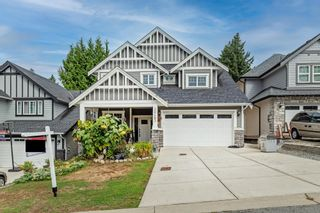 Photo 2: 32483 FLEMING Avenue in Mission: Mission BC House for sale : MLS®# R2616282