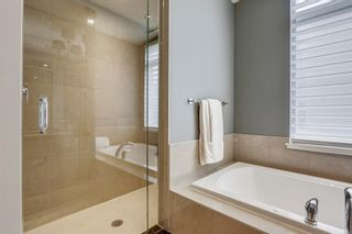 Photo 30: 308 600 PRINCETON Way SW in Calgary: Eau Claire Apartment for sale : MLS®# A1032382