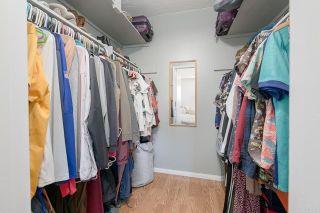 Photo 14: Condo for sale : 2 bedrooms : 4800 Williamsburg Lane #215 in La Mesa