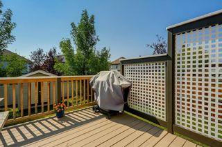 Photo 39: 53 SOMERSET Crescent SW in Calgary: Somerset Detached for sale : MLS®# C4202504
