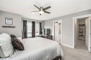 "Photo 6: 11183 240 Street in Maple Ridge: Cottonwood MR Condo for sale in ""CLIFFSTONE ESTATES"" : MLS®# R2243556"
