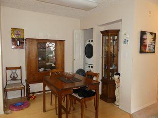 Photo 8: 213 1505 Church Ave in : SE Cedar Hill Condo for sale (Saanich East)  : MLS®# 858102
