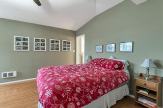 Photo 9: 2605 Seymour Pl in : CR Willow Point House for sale (Campbell River)  : MLS®# 861837