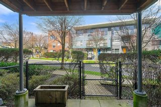 Photo 18: 102 797 Tyee Rd in : VW Victoria West Condo for sale (Victoria West)  : MLS®# 870880
