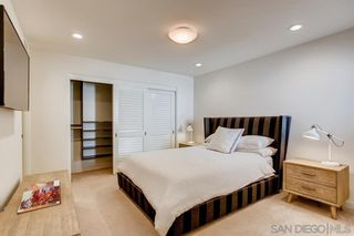 Photo 10: LA JOLLA Townhouse for sale : 2 bedrooms : 6639 La Jolla Blvd