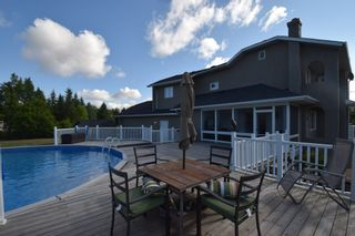 Photo 53: 3 RED RIVER Place in St Andrews: St Andrews on the Red Residential for sale (R13)  : MLS®# 1723632