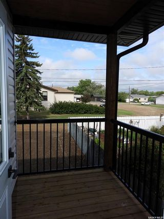 Photo 27: 111B 7th Avenue North in Warman: Residential for sale : MLS®# SK859641