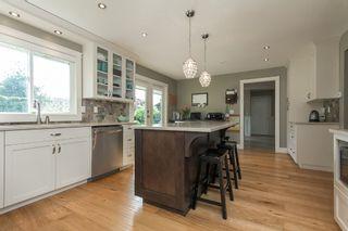 "Photo 14: 42302 KNOX Avenue: Yarrow House for sale in ""YARROW"" : MLS®# R2054781"