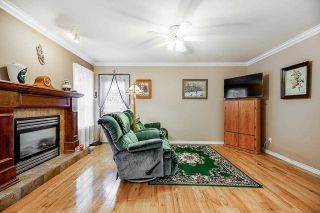 Photo 18: 46157 STONEVIEW Drive in Chilliwack: Promontory House for sale (Sardis)  : MLS®# R2592935