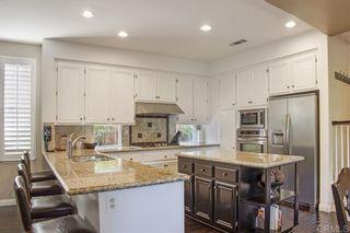 Photo 6: LA COSTA House for sale : 4 bedrooms : 7922 Sitio Granado in Carlsbad