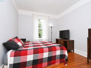 Photo 19: 489 Swinford St in VICTORIA: Es Saxe Point House for sale (Esquimalt)  : MLS®# 819230