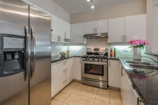 """Photo 6: 202 3629 DEERCREST Drive in North Vancouver: Roche Point Condo for sale in """"RAVEN WOODS"""" : MLS®# R2279475"""