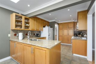 Photo 10: 438 W 28 Street in North Vancouver: Upper Lonsdale House for sale : MLS®# R2313152